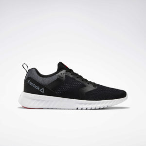 Reebok_Sublite_Prime_Shoes_Black_DV7034_01_standard(1)