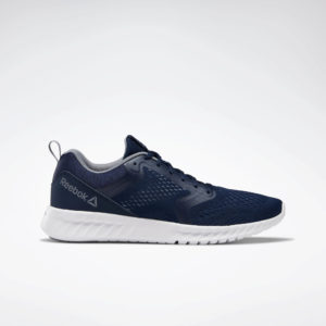 Reebok_Sublite_Prime_Shoes_Blue_DV7033_01_standard(1)