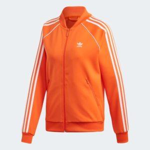 SST_Track_Jacket_Orange_ED7589_01_laydown