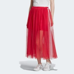 Tulle_Skirt_Pink_ED4756_21_model