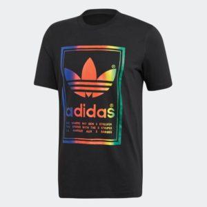 Vintage_T_Shirt_Black_ED6917_01_laydown
