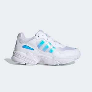 Yung_96_Shoes_White_EE6737_01_standard