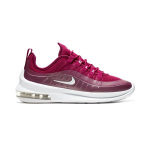 aa2168-602-wmns-nike-air-max-axis-burdeos