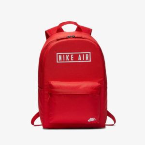 air-heritage-2-graphic-backpack(1)