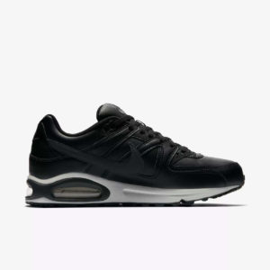 air-max-command-shoe-ckNqSm (2)(1)