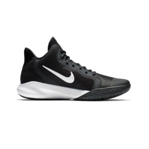 eng_pl_Nike-Precision-III-Shoes-AQ7495-002-27454_1