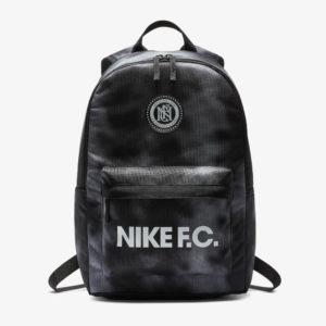 fc-soccer-backpack-V8gb8s(1)