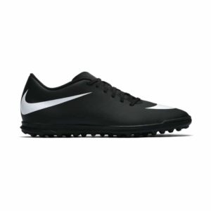football-shoes-nike-bravatax-ii-tf-m-844437-001-3-2000×2000