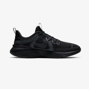 legend-react-2-running-shoe-5HGrHD (2)