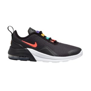 nike-air-max-motion-2-ss19-gs-spor-ayakkabi-original-big
