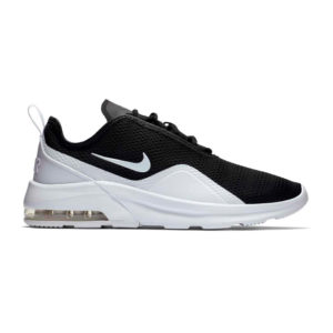 nike-air-max-motion-2-women-ao0352-003_2000x2000_176890(1)
