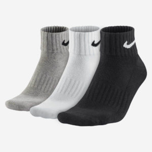 nike-cushion-quarter-training-sock-3-pair(1)