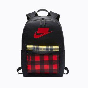 nike-heritage-2-0-tartan-backpack-ba5880-010-31