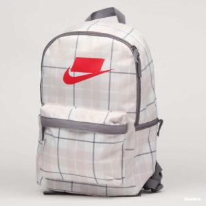 nike-nk-heritage-backpack-2-0-aop-92879_1(1)