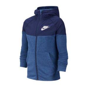 nike-sportswear-advance (1)