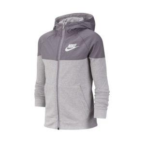 nike-sportswear-advance
