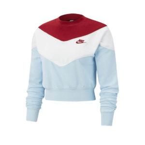 nike-sportswear-heritage-crew-sb