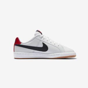 nikecourt-royale-older-shoe-nFV8n5