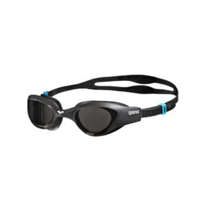 occhialini-the-one-bianco-azzurro