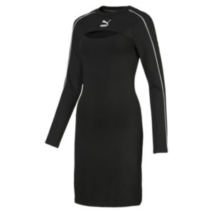 puma-womens-classics-dress-black-595206-01-4