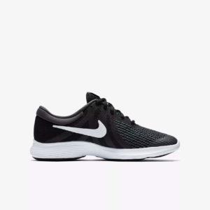 revolution-4-older-running-shoe-PATZjlgL (2)(1)