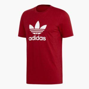 scr_pl_adidas-Originals-Trefoil-EJ9678-21993_3