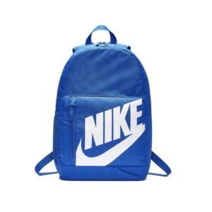 20190620104953_nike_backpack_ba6