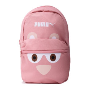 20190726130147_puma_jr_monster_backpack_076094_04(1)
