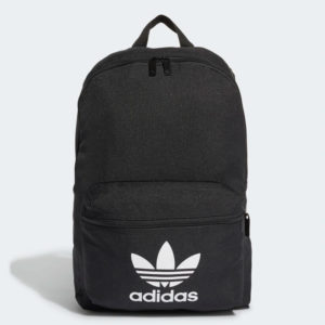 Adicolor_Classic_Backpack_Black(1)