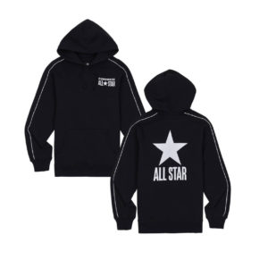 CONVERSE_All_Star_Track_PO_Hoodie_56532596-1(1)