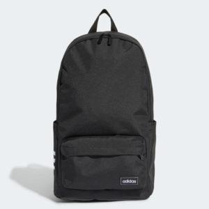 Classic_3_Stripes_Backpack_Black(1)
