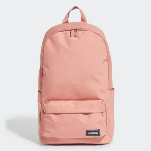 Classic_3_Stripes_Backpack_Pink(1)