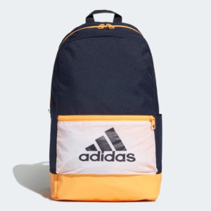 Classic_Badge_of_Sport_Backpack_Blue_DZ8269_01_standard(1)