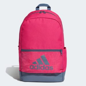 Classic_Badge_of_Sport_Backpack_Pink_DZ8268_01_standard