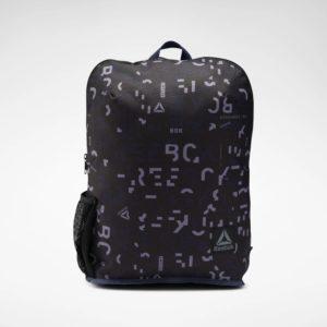 Core_Graphic_Backpack_Black_EC5403_01_standard