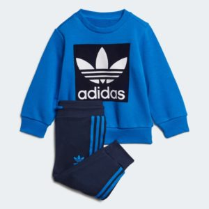 Crew_Sweatshirt_Set_Blue_ED7684