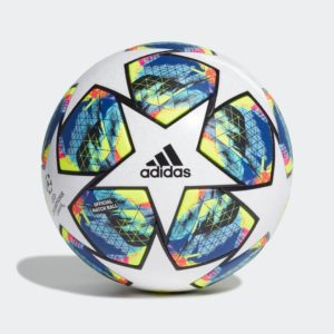 Finale_Official_Match_Ball_White(1)