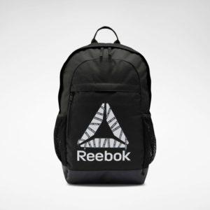 Junior_Training_Backpack_Black_E