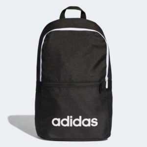 Linear_Classic_Daily_Backpack_Bl