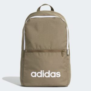 Linear_Classic_Daily_Backpack_Gr