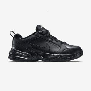 Nike-Air-Monarch-IV-Mens-Trainin