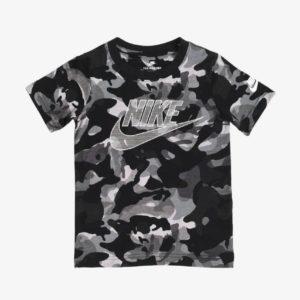 Nike-Camo-Futura-tee