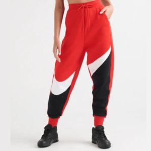 Nike-Swoosh-Pant-Fleece-BB
