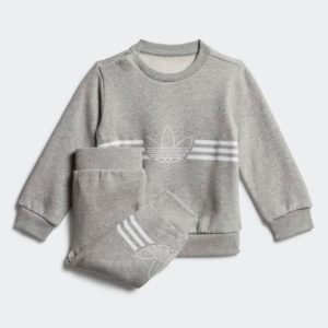 Outline_Crewneck_Set_Grey_ED8664