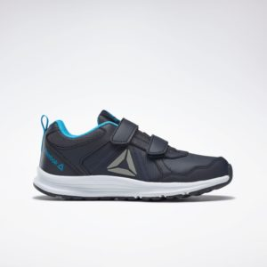 Reebok_Almotio_4.0_Shoes_Blue_DV
