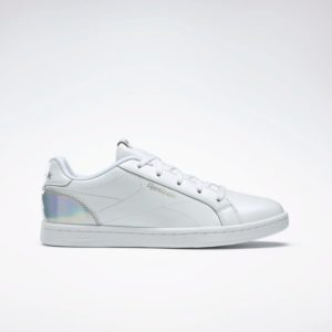 Reebok_Royal_Complete_Clean_Blan