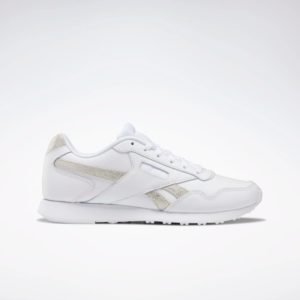 Reebok_Royal_Glide_LX_Shoes_Whit
