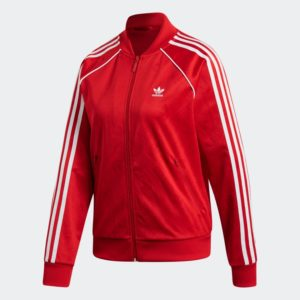 SST_Track_Jacket_Red_ED7472_01_laydown