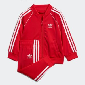 SST_Track_Suit_Red_EI9855_01_laydown