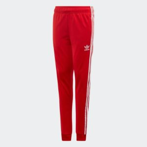 SST_Tracksuit_Bottoms_Red_EI9886_01_laydown